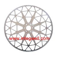 Wholesale Drive Wheel for GTM240 loom from china suppliers