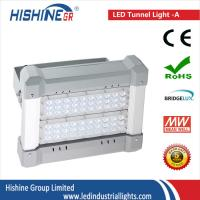 Wholesale 100W Factor / Tunnel LED Flood Lights Fixtures Copper Cooling System from china suppliers