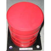 Wholesale elevator parts polyurethane buffer from china suppliers