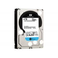 Buy cheap 64 MB WD4000F9YZ SATA 6 Gb/s Hard  Drive 3.5 Inch 7200 RPM 4 TB WD from wholesalers