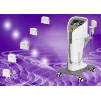 Quality Professional HIFU Machine / Non Surgical Ultrasonic Face Lift Machine For Home for sale
