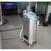Wholesale Strong Pulse-light E-light Hair Removal Machine For Face Rejuvenation and hair removal from china suppliers