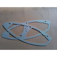 Wholesale Precision Stainless Steel Sheet Laser Cutting Machine Parts , Metal Polishing Service from china suppliers
