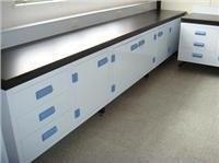 Buy cheap pp lab lab bench |pp lab bench manufacturer|pp lab bench llc| from wholesalers