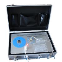 Wholesale 2th generation quantum analyzer AH-Q1 from china suppliers