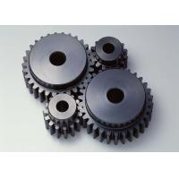 Wholesale Metal Stainless Steel Precision Gears Of  Plating / Polishing Milling / Drilling CNC Machining from china suppliers