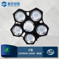 Buy cheap Microwave PIR sensor 200 Watt LED High Bay Lamp 32000lm High Brightness from wholesalers