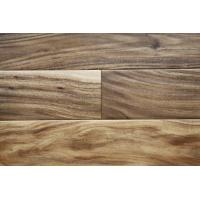 Buy cheap Wood Flooring-Acacia from wholesalers