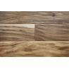 Buy cheap Wood Flooring-Acacia from wholesalers