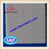 Wholesale Sludge Dehydration Fabrics from china suppliers