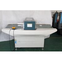 Wholesale Stable And Reliable Needle Detector Machine for Stainless Steel Sewing Products from china suppliers