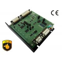 Wholesale Digital co2 / YAG Laser Marking Board for Metal / Cloth Marking from china suppliers