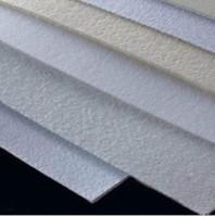 Wholesale Dust Filter - PTFE Membrane Needle Felt from china suppliers