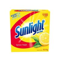 Wholesale sunlight detergent  powder from china suppliers