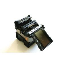 Wholesale Fujikura 80S fusion splicer cheap price fast ship from china suppliers