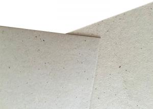 Wholesale FloorShield Cardboard Floor Protector from china suppliers