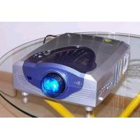 Wholesale Digital Home Cinema LCD Projector TV HP-070TL from china suppliers