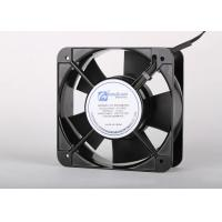 "Wholesale High Pressure Axial Fan AW Wires 230CFM For 6"" CNC Machinery from china suppliers"
