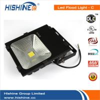 Quality COB 30W Exterior Led Lights Equivalent to 100 Watt halogen flood light led replacement for sale