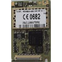 Wholesale GSM Module (TC35I) from china suppliers
