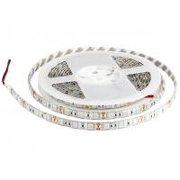 Wholesale Double Layer IP65 Blue LED Strips 5M Roll White PCB Self Adhesive Easy Installation from china suppliers