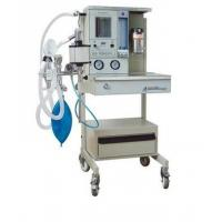 Wholesale OEM Pediatrics EMS - L3B General Anesthesia Machine for Surgery from china suppliers