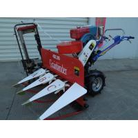 Wholesale rice reaper binder from china suppliers