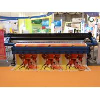 Wholesale Large Format CMY Epson DX7 Printer / A-starjet 7702L  With Space-saving from china suppliers