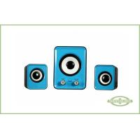 Wholesale PC Multimedia Speaker In Bass Boost Switch from china suppliers