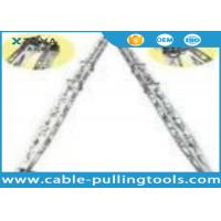 Wholesale A-shape Lattice Derrick Mast from china suppliers