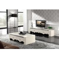 China sell high glossy coffee table,#A-118,TV cabinet,#B-118 for sale