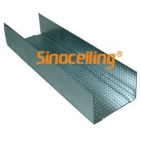 Buy cheap Metal track from wholesalers