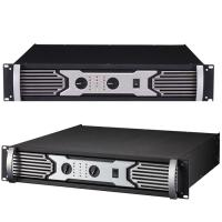 Buy cheap high output amplifier gruppen +PA sysem+ switching power amplifier factory from wholesalers