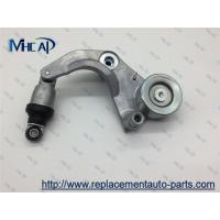 Wholesale Serpentine Auto Belt Tensioner Replacement Honda Civic FA1 2005-2012 31170-RNA-A02 from china suppliers