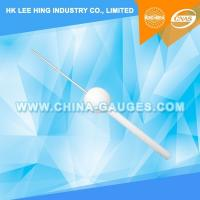Wholesale 3.0mm Preset Controls Probe from china suppliers