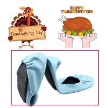 Buy cheap Silver Wedding Shoes, Gold Wedding Shoes, Green Wedding Shoes, Wedding Shoes for from wholesalers