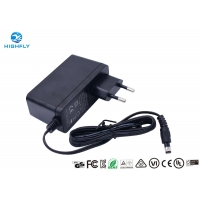 Wholesale Hot sell CE GS TUV wall mount 9v 3a 12v 3a 36W ac dc adapter power supply from china suppliers