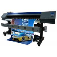 Wholesale Roll to Roll Eco Solvent Printer from china suppliers
