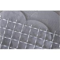 Wholesale Hastelloy C 22 Wire Mesh from china suppliers