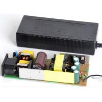 Wholesale 12v 8a 96 Watt Desktop Power Adapter AC DC Power Adapter With 5.5*25mm DC Connector from china suppliers