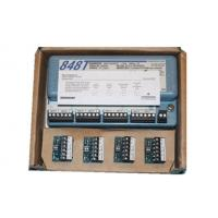 Wholesale High Density Temperature Measuring Instruments Rosemount 848T from china suppliers