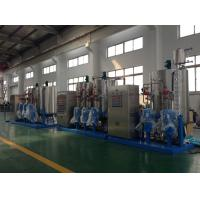 Changzhou Jiangnan Longchen Pump Technology Co., Ltd.