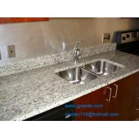 Wholesale kitchen island countertops from china suppliers