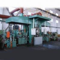 Wholesale Cold Rolling Mill for Steel, Copper, Aluminium Plate/Sheet from china suppliers