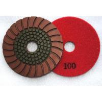 Wholesale Shine Dry Polishing Pads from china suppliers