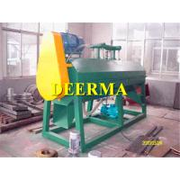 Wholesale High Speed Plastic Bottle Recycling Plant PET Bottle Crushing Machine from china suppliers