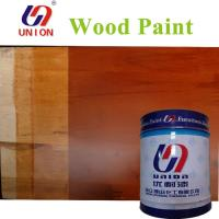 Wholesale wood paint-furniture paint -Superior matt varnish(PU,NC) from china suppliers