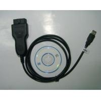 Wholesale VAG PIN CODE READER Diagnostic Cable from china suppliers