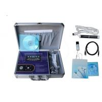 Wholesale Malaysia Version Quantum Magnetic Resonance Health Analyzer AH-Q10 from china suppliers