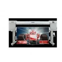 Buy cheap Mutoh printer valuejet 1624 from wholesalers